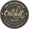 Have your wedding at Otterkill