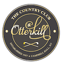 Weddings at Otterkill Country Club